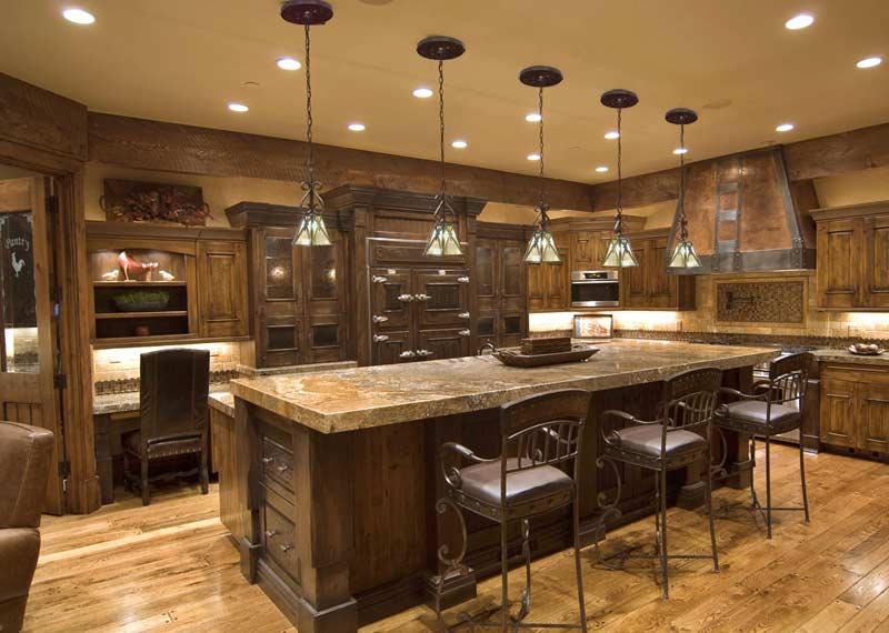 119-kitchen-lighting-design