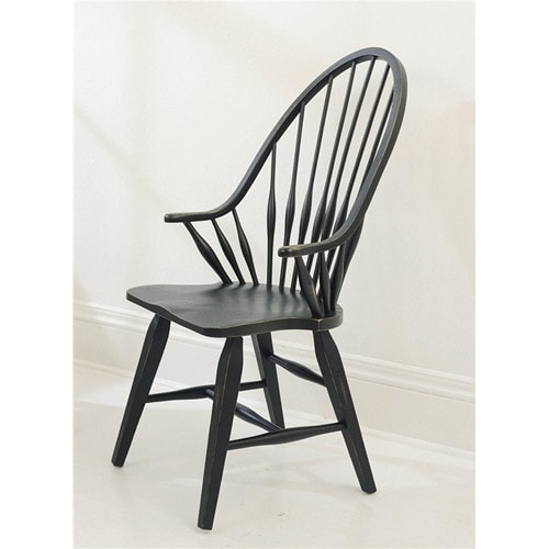 Below Are Some Images Of Some More Traditional Windsor Chairs. These  Traditional Styles Are Seen Constantly In Homes Today And Remain A Timeless  Classic.