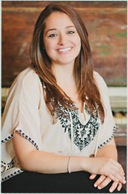 Reem Tomeh - Atlanta's leading interior designer