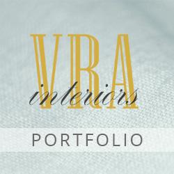 VRA-Blog