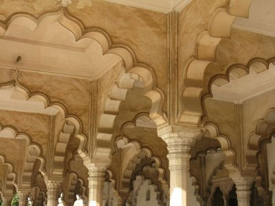 arch-design