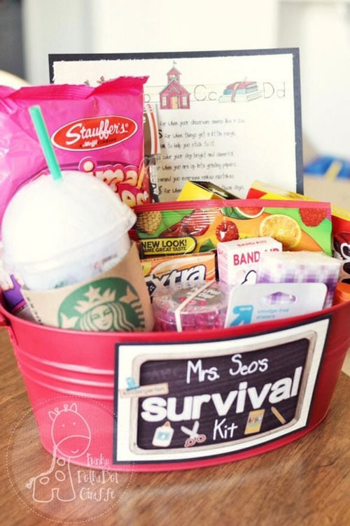 cute-gift-ideas