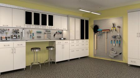garage-design
