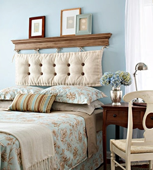 headboard-as-storage