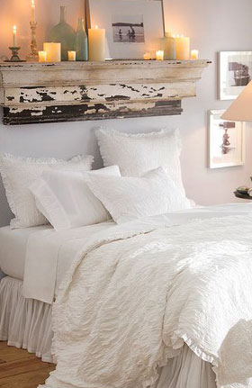 headboard-storage-idea
