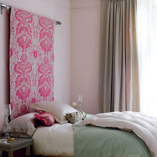 headboard-using-fabric