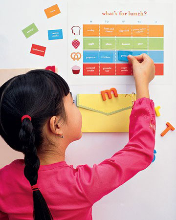 kid-chart