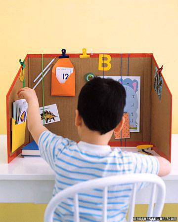 kid-study-area