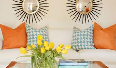 pattern-pillow-design