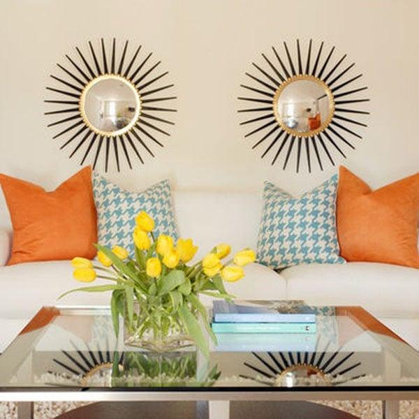 pattern-pillows