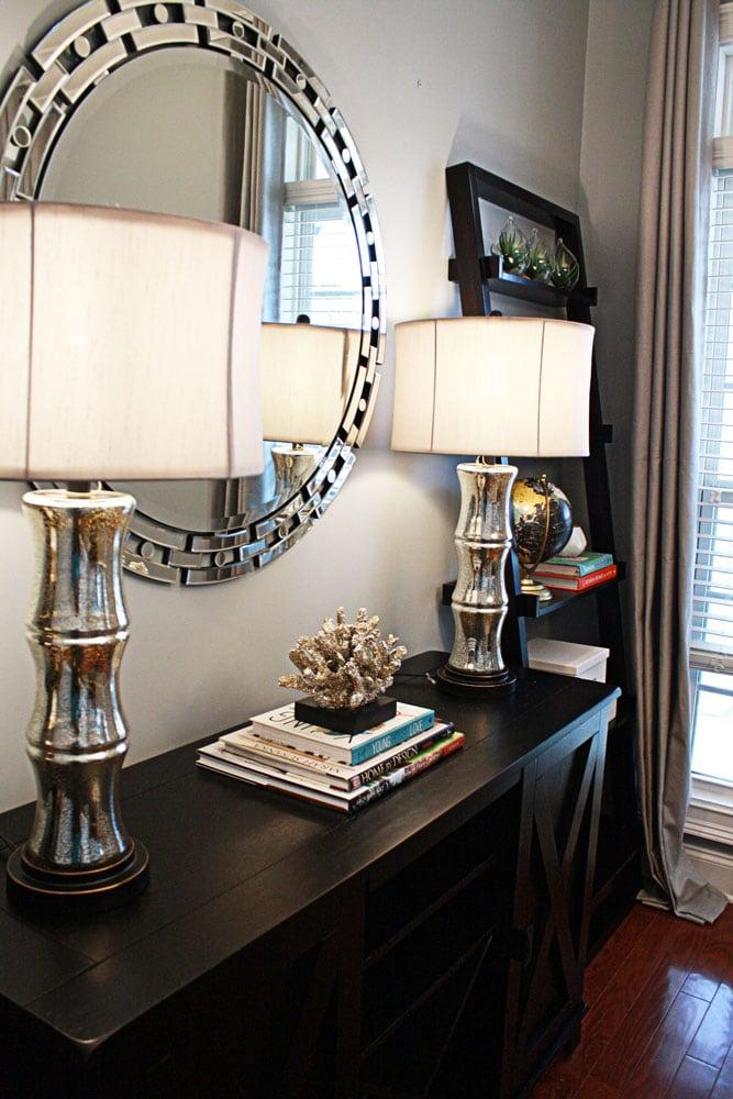 Piedmont Drive bureau design in Atlanta