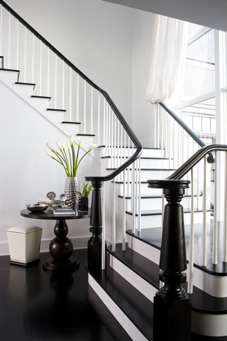 staircase-design
