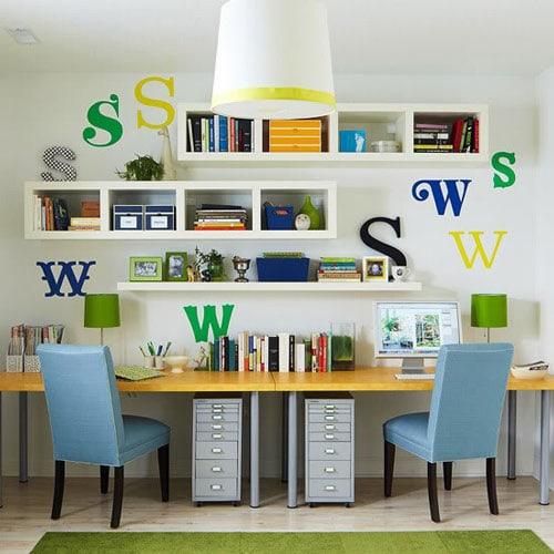 study-area-design